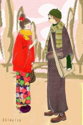 kimono_newyear3_2.jpg