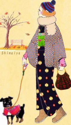 kimono_newyear3_3.jpg