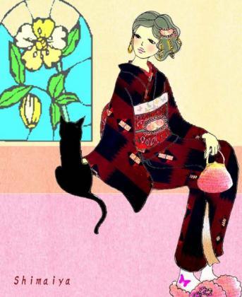 kimono_otonaromantica_3.jpg
