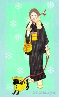 kimono_winter_1_20131017213703fa2.jpg