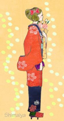 kimono_winter_2_20131011222024780.jpg
